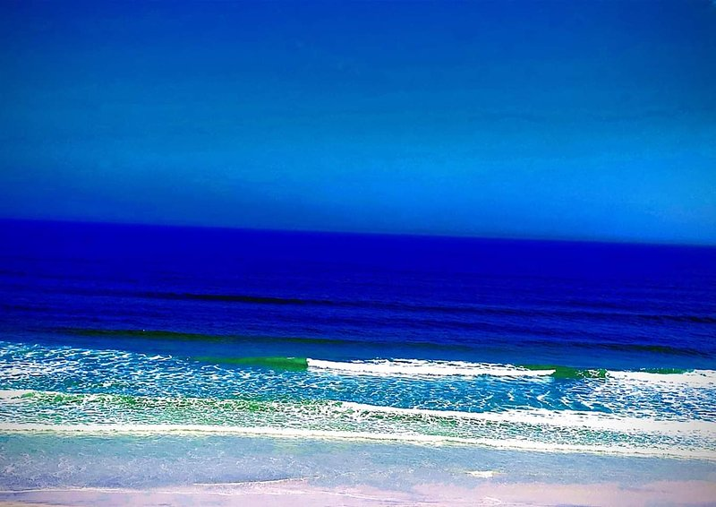 Ponce Inlet Club South, vacation rental in Ponce Inlet