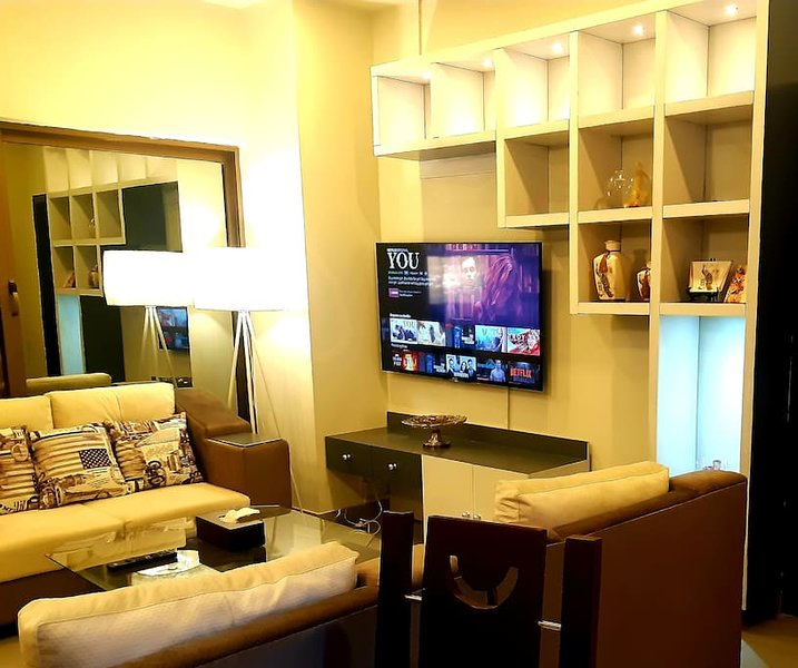 2 Bedroom Rentals Near Me: Designer 2 Bedroom Flat Near To Islamabad Airport UPDATED