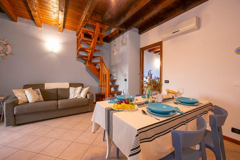Casa Relax Lago di Garda - Aggiornato al 2019 | TripAdvisor ...