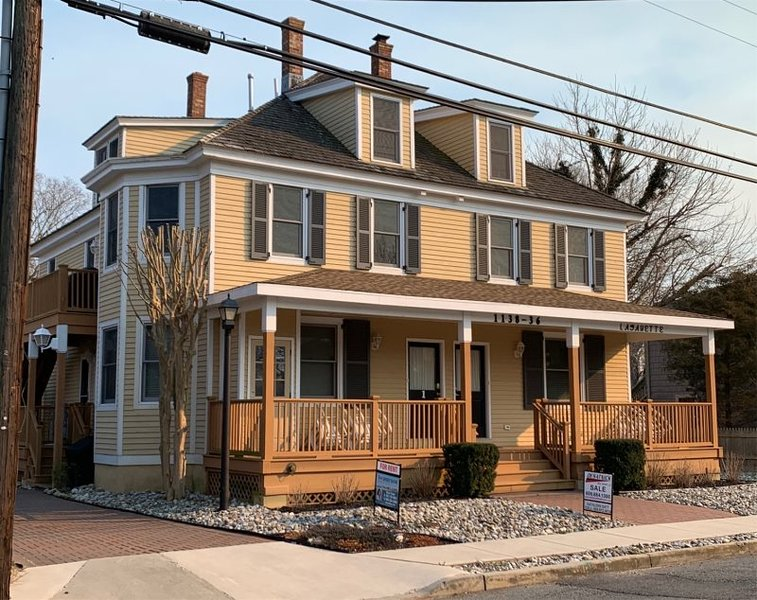 cm1136 38 lafayette street has patio and grill updated 2019 rh tripadvisor com