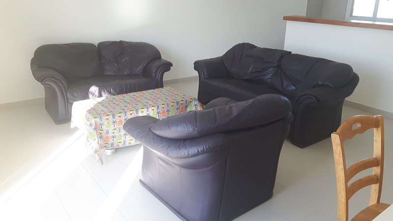 Living room, living room, living room