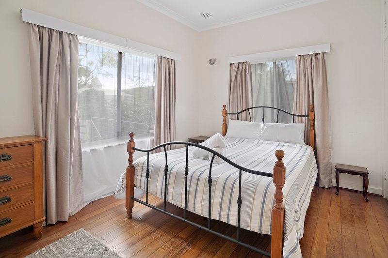 Busselton River Cottage with WIFI, vacation rental in Margaret River Region