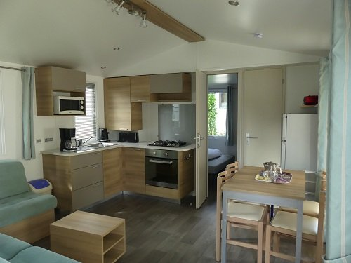 Amazing property with shared pool, holiday rental in Pont-Aven