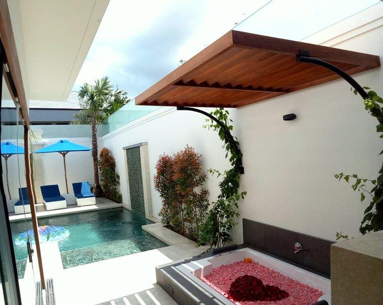 kamil villas luxury one bedroom villa tripadvisor seminyak rental rh tripadvisor co za