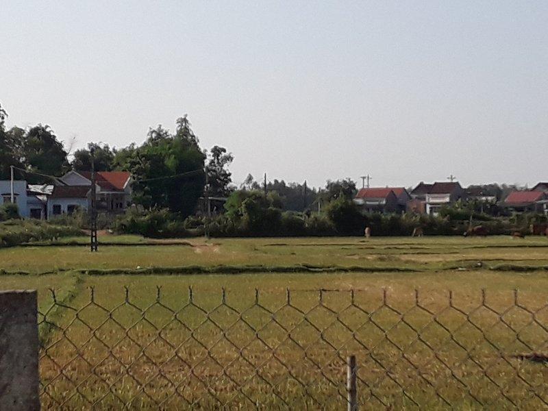 Nhon Khanh homestay, alquiler vacacional en Binh Dinh Province