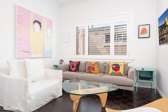 Ultimate Bondi Beach Lifestyle Pad - 2 Bedroom, vacation rental in St Peters