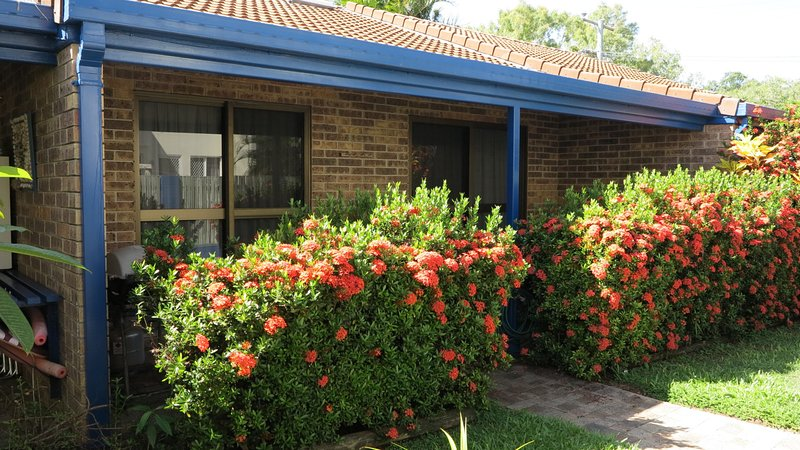 Magnetic Shores Unit 2, holiday rental in Arcadia
