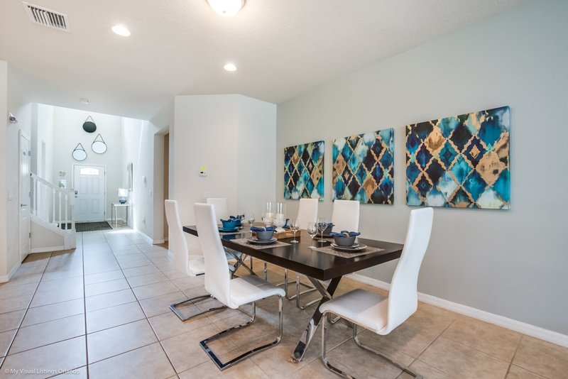 8887menton Ultimate 8 Bedroom 6 Bathroom Windsor Updated 2020 Tripadvisor Four Corners Vacation Rental