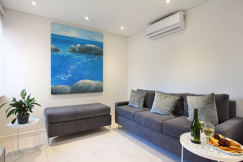 Astonishing One Bed | 506 The Granger, location de vacances à Green Point