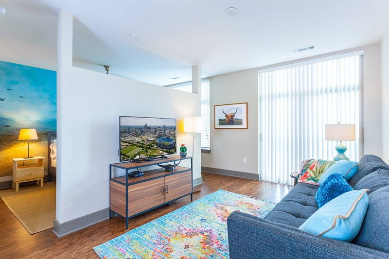 city center iii updated 2019 1 bedroom apartment in charlotte with rh tripadvisor com