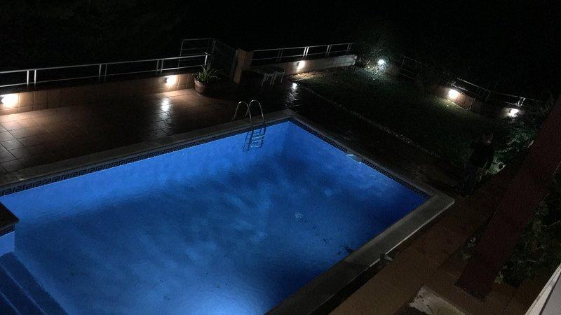 VILLA PRINCESA, vacation rental in Tossa de Mar