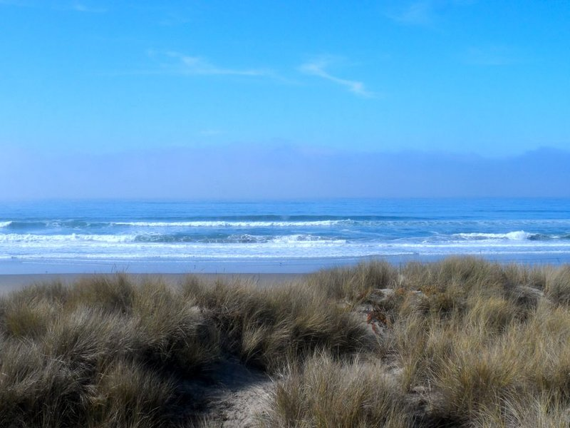 Magical Place by the Sea, vacation rental in Morgan Hill
