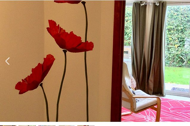 Casa Roa-#4 Suite - Two Full Beds, holiday rental in San Agustin Buenavista