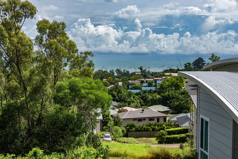 Austinmer - Cannonvale, holiday rental in Airlie Beach