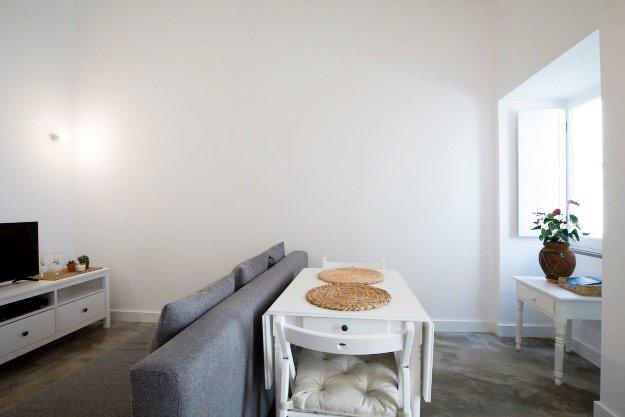 Thymbra Villa, Tavira, Algarve, holiday rental in Tavira