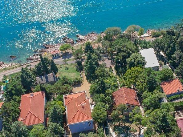 Novi Escape 2, casa vacanza a Novi Vinodolski