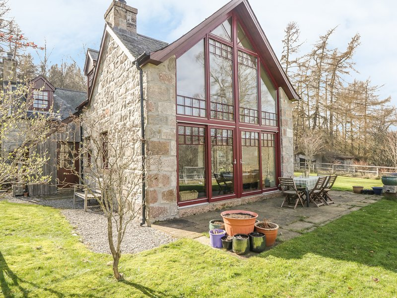 birch cottage family friendly character holiday cottage with a rh tripadvisor com