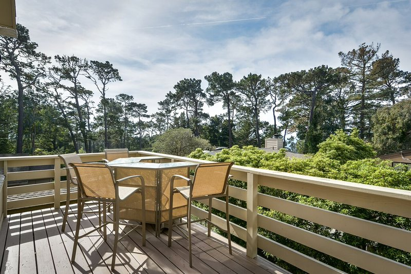 3713 Sandy Toes Cottage-  ~