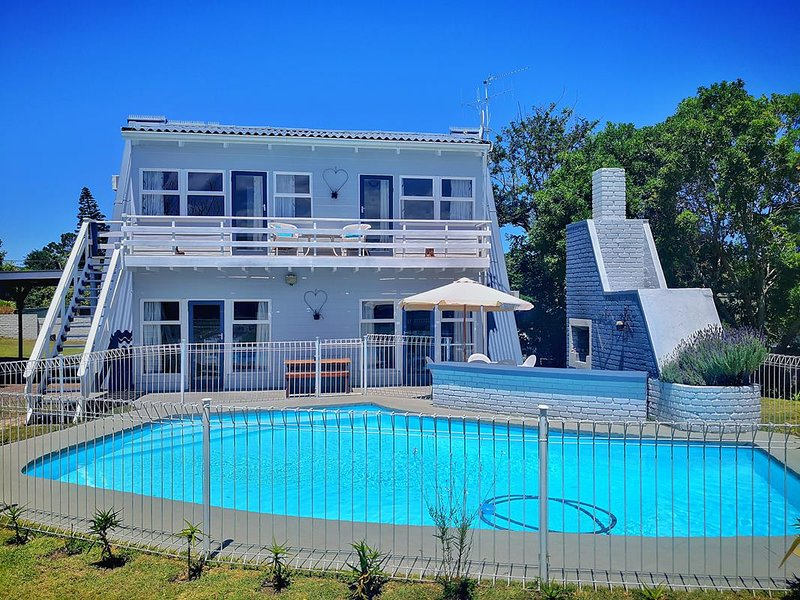 Sedgefield Holiday Accommodation, vacation rental in Rheenendal