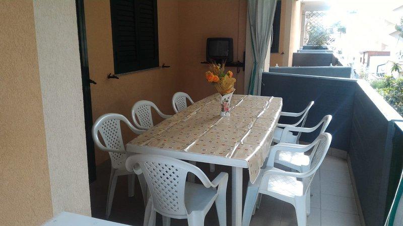 Casa Vacanze Coralli Holidays, location de vacances à Metaponto