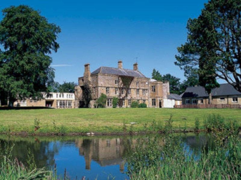 Hooke Court, vacation rental in Maiden Newton
