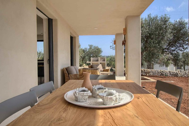 Volito House, holiday rental in Patu