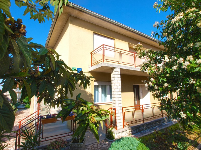 Apartment 21673, holiday rental in Stinjan