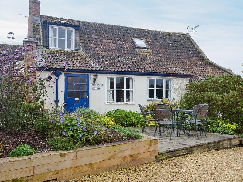 Mill Batch Cottage, location de vacances à Mark