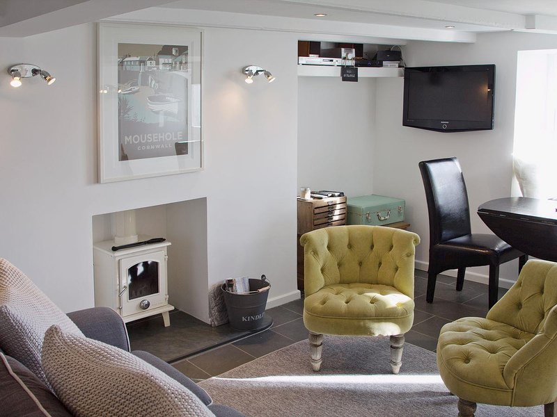 mariners cottage updated 2019 2 bedroom cottage in mousehole with rh tripadvisor com