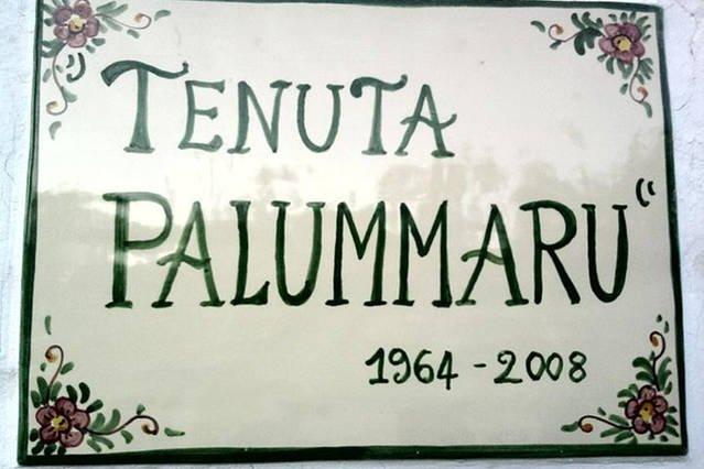 Villetta tra gli ulivi- Tenuta palummaru, holiday rental in Marina Serra