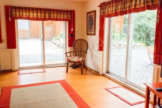 Cozy Home in Bar Harbor - Acadia in your Backyard, holiday rental in Bar Harbor