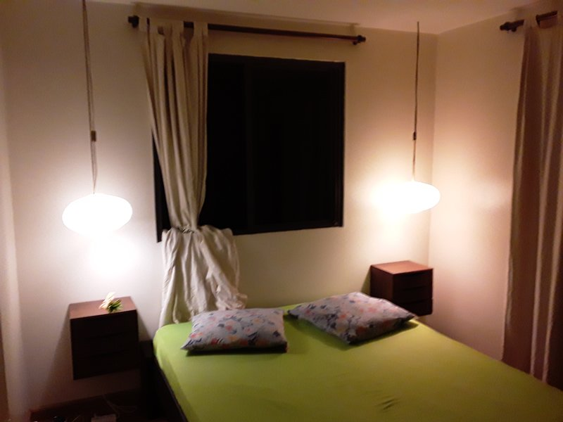 VAIROOM, holiday rental in Arue