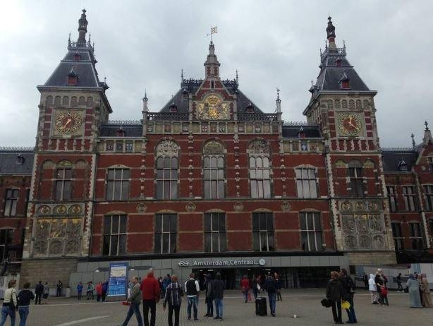 LUXURY 4 BEDROOM-AMSTERDAM SOUTH, location de vacances à Aalsmeer
