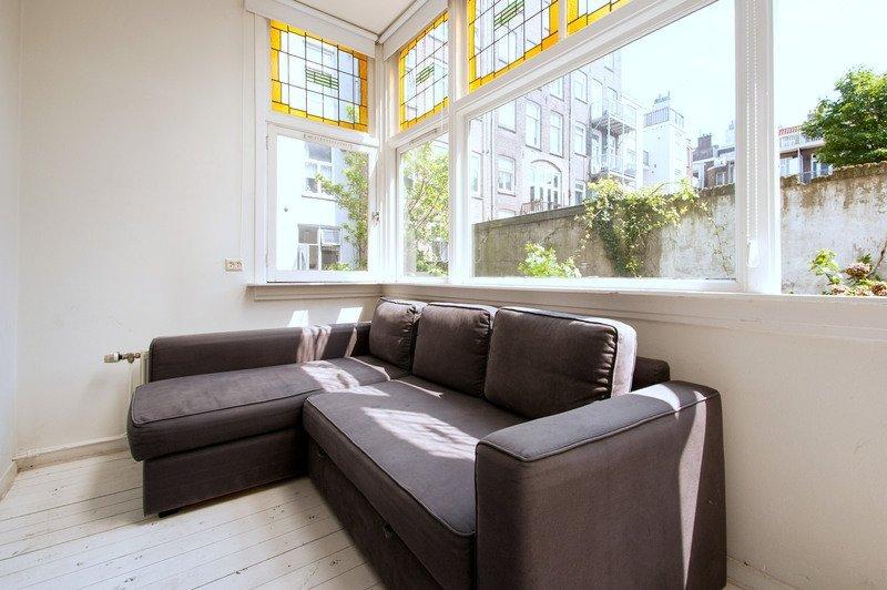 Tripadvisor Rozengracht 2 Bedroom Jordaan Vakantiehuis In Amsterdam