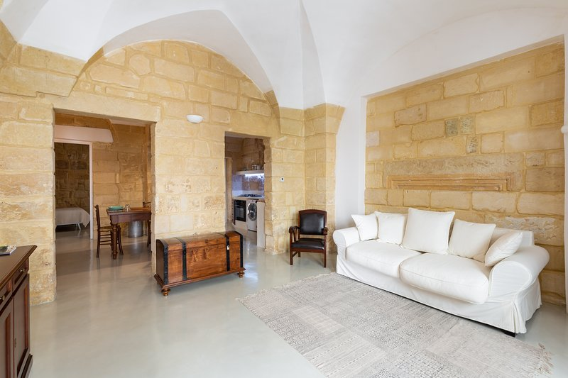 Casa Florean | Centro Storico Lecce, aluguéis de temporada em Lecce