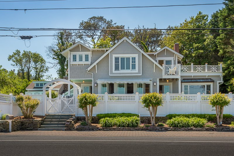 Silver Lake Drive 20350, holiday rental in Rehoboth Beach