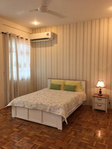 Kuching Homestay, holiday rental in Kota Samarahan
