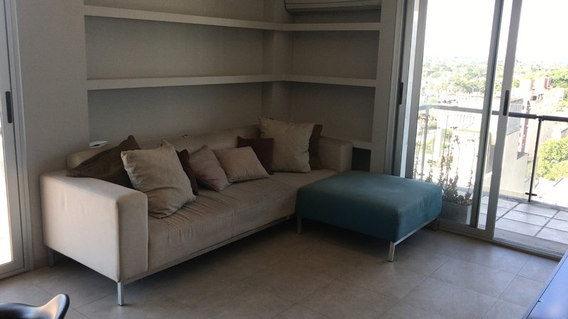Garden Point Apartments & Suites, vacation rental in Province of Tucuman