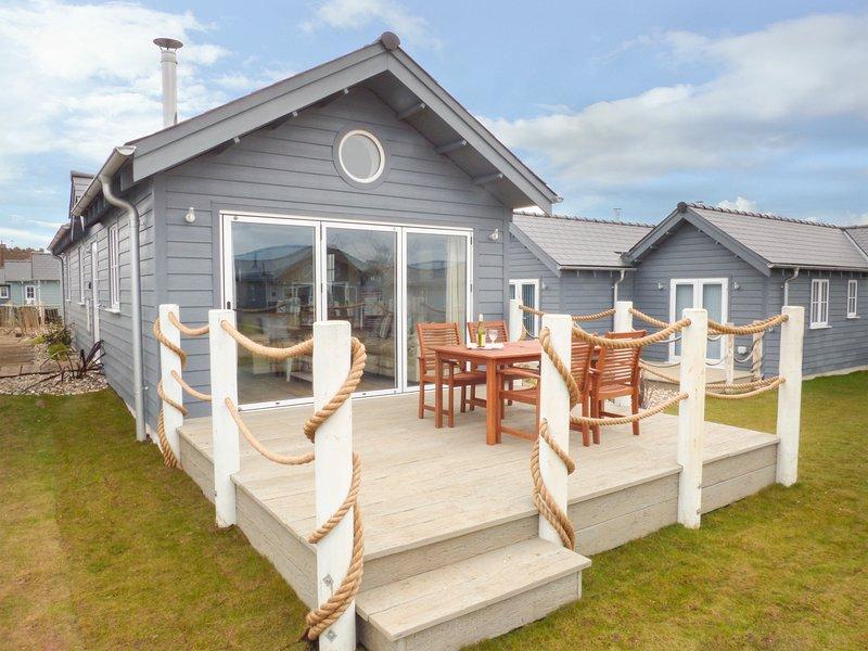 Sea Breeze, Filey, vacation rental in Filey
