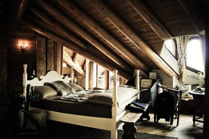 Spacious house with terrace & Wifi, holiday rental in Bertigo