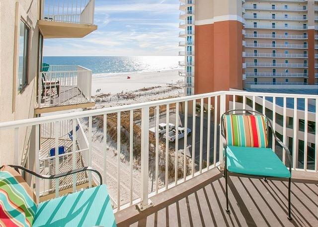 beachfront 2br w private 6th floor balcony gulf views pool rh tripadvisor com