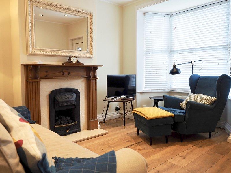 AWGS Gordon Street, Leamington Spa, holiday rental in Lighthorne