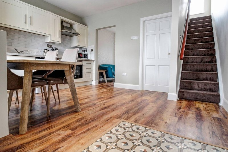 gorgeous home in the heart of galway city sleeps 6 updated 2019 rh tripadvisor com