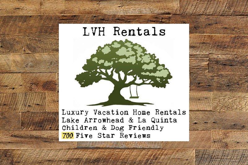 Alquiler de LVH | Hermosas casas. Ubicaciones espectaculares. Servicio de invitado excepcional