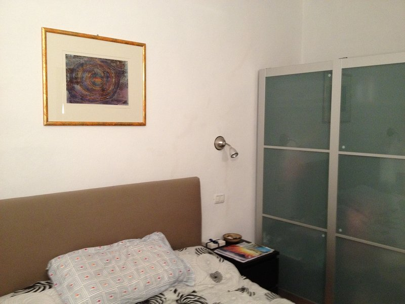 Appartamento Rio Elba, vacation rental in Rio Nell'Elba