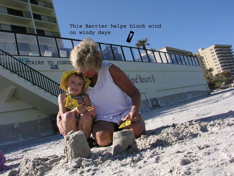 velocità di incontri Daytona Beach FL