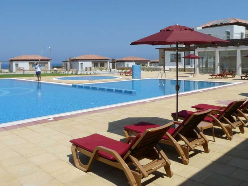 K & V Sweetwaterbay Tatlisu Kyrenia district. North Cyprus, holiday rental in Tatlisu