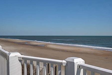 Additional Beach View