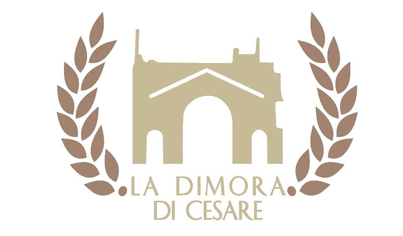 La Dimora di Cesare, vacation rental in Fano