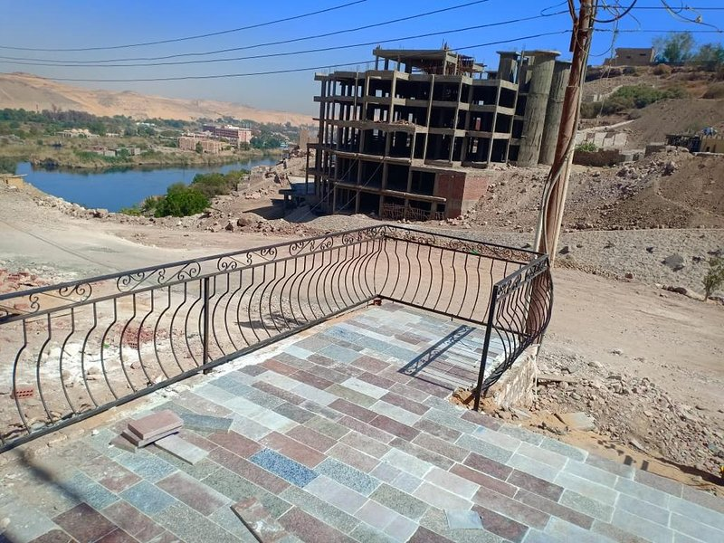 Nile View, location de vacances à Aswan Governorate